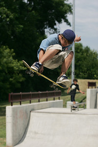 Skateboarding_14