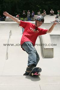 Skateboarding_23