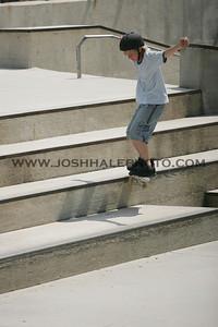 Skateboarding_04
