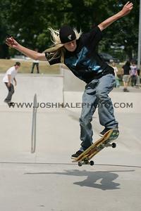 Skateboarding_12