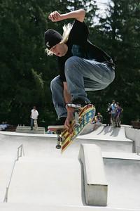 Skateboarding_19