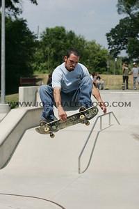 Skateboarding_17