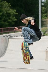 Skateboarding_15