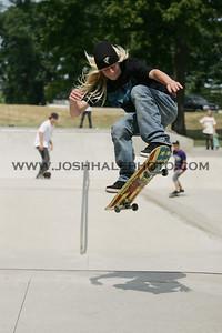 Skateboarding_11