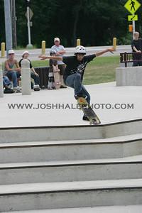 Skateboarding_09