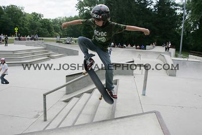 Skateboarding_08