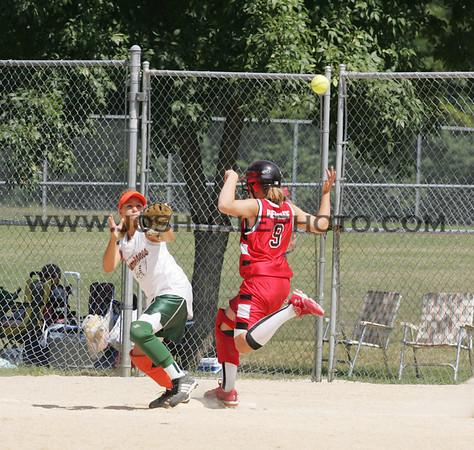 Softball_02
