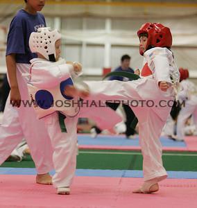 Taekwondo_01