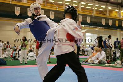 Taekwondo_04