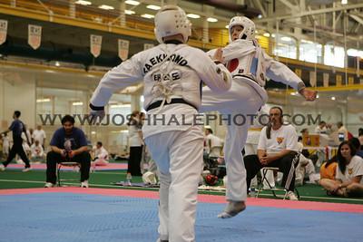 Taekwondo_05