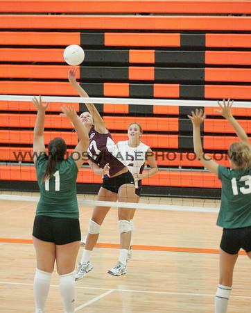 Volleyball_03