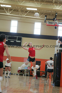 Volleyball_07