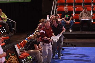 2009 Ankeny vs Iowa City West