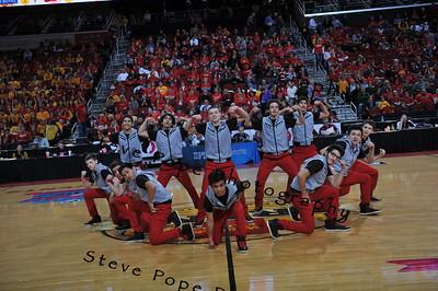 2014 Sioux City North Boys