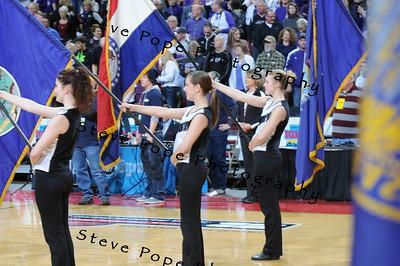 2014 All Iowa Dance