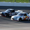 Iowa Speedway : 2 galleries with 21 photos