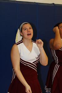Clarksville-Indians-Cheerleaders_mg_0029