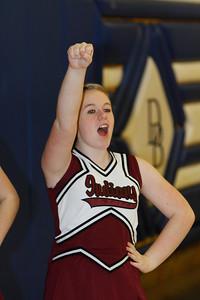 Clarksville-Indians-Cheerleaders_mg_0025