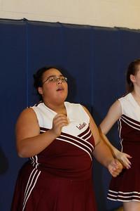 Clarksville-Indians-Cheerleaders_mg_0028