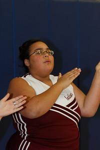 Clarksville-Indians-Cheerleaders_mg_0027