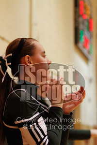 ©2013 JScott Images | 243 Baltimore St. Waterloo, Iowa 50701 | Photographer | Photography | Weddings | Senior | Sports |