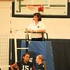 2013-09-12-Union-Hudson-Volleyball-0003