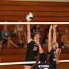 2013-09-12-Union-Hudson-Volleyball-0015