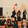 2013-09-12-Union-Hudson-Volleyball-0007