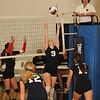 2013-09-12-Union-Hudson-Volleyball-0008