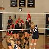 2013-09-12-Union-Hudson-Volleyball-0021