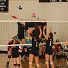 2013-09-12-Union-Hudson-Volleyball-0006