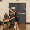 2013-09-12-Union-Hudson-Volleyball-0018
