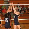 2013-09-12-Union-Hudson-Volleyball-0013