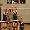 2013-09-12-Union-Hudson-Volleyball-0019