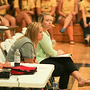 2013-09-12-Union-Hudson-Volleyball-0002