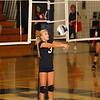 2013-09-12-Union-Hudson-Volleyball-0014