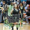 Waterloo-East-Trojans-Kickline-Dance-Team_mg_9149