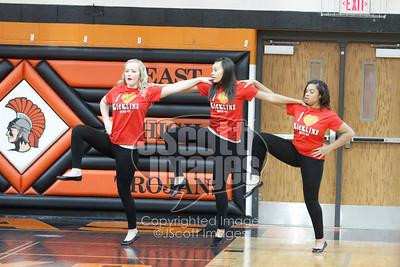 Waterloo-East-Trojans-Kickline-Dance-Team_mg_8297