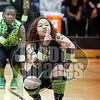 Waterloo-East-Trojans-Kickline-Dance-Team_mg_9156