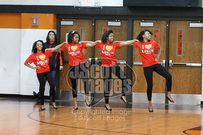 Waterloo-East-Trojans-Kickline-Dance-Team_mg_8292