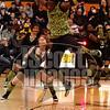 Waterloo-East-Trojans-Kickline-Dance-Team_mg_9162