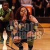 Waterloo-East-Trojans-Kickline-Dance-Team_mg_9157