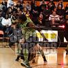 Waterloo-East-Trojans-Kickline-Dance-Team_mg_9164