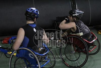 ©2013 JScott Images | 243 Baltimore St. Waterloo, Iowa 50701 | Photographer | Photography | Weddings | Senior | Sports |