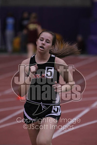 Iowa-High-School-Dickinson-Relays-senior-photos-Iowa-50701-0021