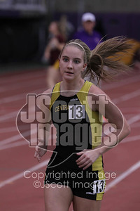 Iowa-High-School-Dickinson-Relays-senior-photos-Iowa-50701-0020