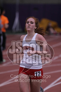 Iowa-High-School-Dickinson-Relays-senior-photos-Iowa-50701-0030