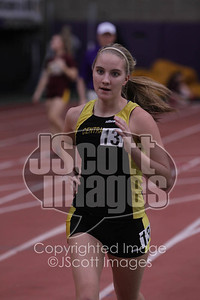 Iowa-High-School-Dickinson-Relays-senior-photos-Iowa-50701-0019