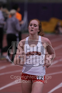 Iowa-High-School-Dickinson-Relays-senior-photos-Iowa-50701-0031