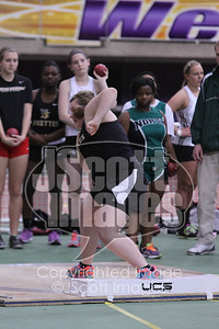 Iowa-High-School-Dickinson-Relays-senior-photos-Iowa-50701-0041
